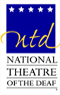National Theater for the Deaf